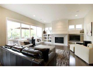Photo 2: 126 Aspen Ridge Place SW in CALGARY: Aspen Woods Residential Detached Single Family for sale (Calgary)  : MLS®# C3433879