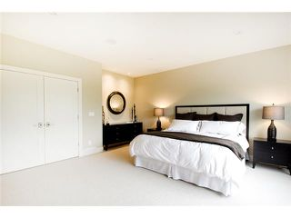Photo 9: 126 Aspen Ridge Place SW in CALGARY: Aspen Woods Residential Detached Single Family for sale (Calgary)  : MLS®# C3433879