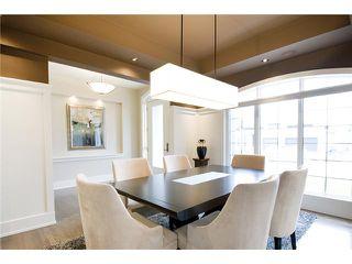 Photo 4: 126 Aspen Ridge Place SW in CALGARY: Aspen Woods Residential Detached Single Family for sale (Calgary)  : MLS®# C3433879
