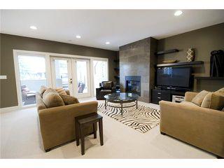 Photo 16: 126 Aspen Ridge Place SW in CALGARY: Aspen Woods Residential Detached Single Family for sale (Calgary)  : MLS®# C3433879