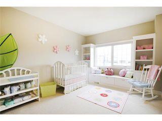 Photo 12: 126 Aspen Ridge Place SW in CALGARY: Aspen Woods Residential Detached Single Family for sale (Calgary)  : MLS®# C3433879