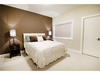 Photo 15: 126 Aspen Ridge Place SW in CALGARY: Aspen Woods Residential Detached Single Family for sale (Calgary)  : MLS®# C3433879