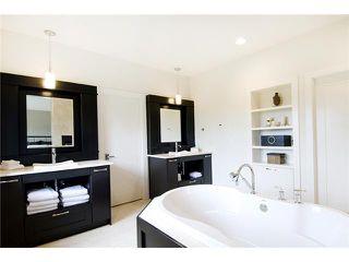 Photo 10: 126 Aspen Ridge Place SW in CALGARY: Aspen Woods Residential Detached Single Family for sale (Calgary)  : MLS®# C3433879