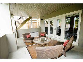 Photo 19: 126 Aspen Ridge Place SW in CALGARY: Aspen Woods Residential Detached Single Family for sale (Calgary)  : MLS®# C3433879