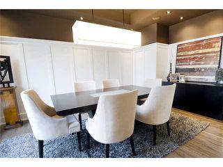 Photo 3: 126 Aspen Ridge Place SW in CALGARY: Aspen Woods Residential Detached Single Family for sale (Calgary)  : MLS®# C3433879