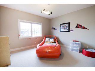 Photo 13: 126 Aspen Ridge Place SW in CALGARY: Aspen Woods Residential Detached Single Family for sale (Calgary)  : MLS®# C3433879