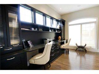 Photo 7: 126 Aspen Ridge Place SW in CALGARY: Aspen Woods Residential Detached Single Family for sale (Calgary)  : MLS®# C3433879