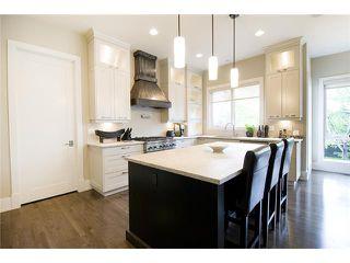 Photo 6: 126 Aspen Ridge Place SW in CALGARY: Aspen Woods Residential Detached Single Family for sale (Calgary)  : MLS®# C3433879