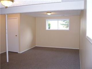 Photo 9: 405 3RD St N: Martensville Single Family Dwelling for sale (Saskatoon NW)  : MLS®# 378278