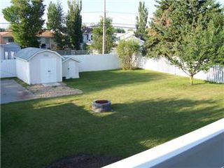 Photo 11: 405 3RD St N: Martensville Single Family Dwelling for sale (Saskatoon NW)  : MLS®# 378278