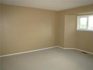 Photo 6: 867 Carrigan Place in WINNIPEG: Fort Garry / Whyte Ridge / St Norbert Residential for sale (South Winnipeg)  : MLS®# 1007353