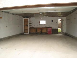 Photo 11: 867 Carrigan Place in WINNIPEG: Fort Garry / Whyte Ridge / St Norbert Residential for sale (South Winnipeg)  : MLS®# 1007353
