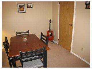 Photo 5: 56 193 Watson Street in WINNIPEG: Maples / Tyndall Park Condominium for sale (North West Winnipeg)  : MLS®# 2921062