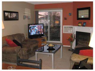 Photo 2: 56 193 Watson Street in WINNIPEG: Maples / Tyndall Park Condominium for sale (North West Winnipeg)  : MLS®# 2921062