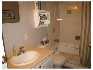 Photo 10: 56 193 Watson Street in WINNIPEG: Maples / Tyndall Park Condominium for sale (North West Winnipeg)  : MLS®# 2921062