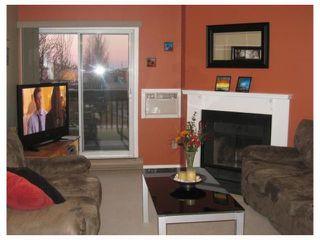 Photo 3: 56 193 Watson Street in WINNIPEG: Maples / Tyndall Park Condominium for sale (North West Winnipeg)  : MLS®# 2921062