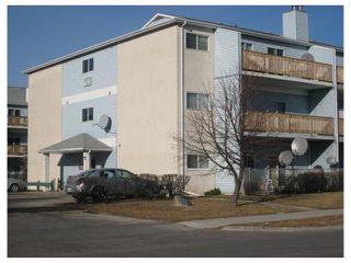 Photo 1: 56 193 Watson Street in WINNIPEG: Maples / Tyndall Park Condominium for sale (North West Winnipeg)  : MLS®# 2921062