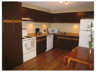 Photo 4: 56 193 Watson Street in WINNIPEG: Maples / Tyndall Park Condominium for sale (North West Winnipeg)  : MLS®# 2921062