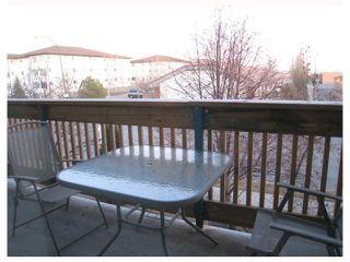 Photo 8: 56 193 Watson Street in WINNIPEG: Maples / Tyndall Park Condominium for sale (North West Winnipeg)  : MLS®# 2921062