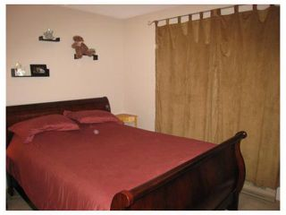 Photo 6: 56 193 Watson Street in WINNIPEG: Maples / Tyndall Park Condominium for sale (North West Winnipeg)  : MLS®# 2921062