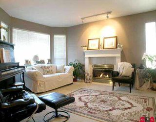 "Photo 3: 167 3160 TOWNLINE RD in Abbotsford: Abbotsford West Townhouse for sale in ""Southpoint Ridge"" : MLS®# F2508590"