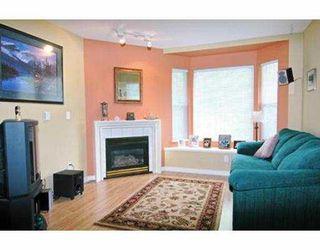 """Photo 4: 29 23085 118TH AV in Maple Ridge: East Central Townhouse for sale in """"SOMMERVILLE GARDENS"""" : MLS®# V537061"""