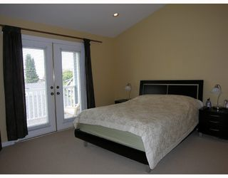 Photo 5: 315 E 6TH Street in North_Vancouver: Lower Lonsdale House 1/2 Duplex for sale (North Vancouver)  : MLS®# V718274