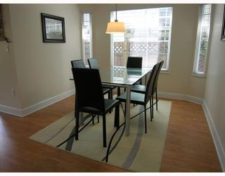 Photo 4: 315 E 6TH Street in North_Vancouver: Lower Lonsdale House 1/2 Duplex for sale (North Vancouver)  : MLS®# V718274