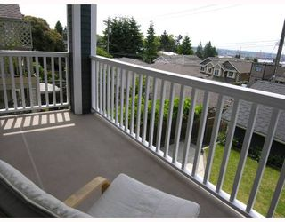 Photo 7: 315 E 6TH Street in North_Vancouver: Lower Lonsdale House 1/2 Duplex for sale (North Vancouver)  : MLS®# V718274