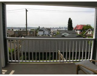 Photo 6: 315 E 6TH Street in North_Vancouver: Lower Lonsdale House 1/2 Duplex for sale (North Vancouver)  : MLS®# V718274