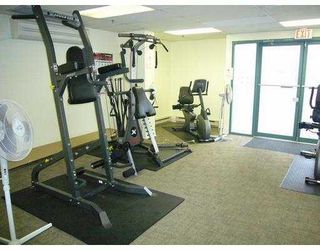 """Photo 6: 402 3480 MAIN Street in Vancouver: Main Condo for sale in """"THE NEWPORT"""" (Vancouver East)  : MLS®# V718435"""