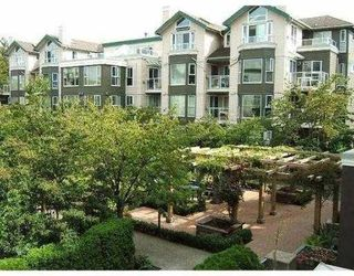 """Photo 1: 402 3480 MAIN Street in Vancouver: Main Condo for sale in """"THE NEWPORT"""" (Vancouver East)  : MLS®# V718435"""