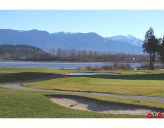 """Photo 9: 23 14550 MORRIS VALLEY Road in Mission: Mission BC House for sale in """"RIVER REACH ESTATES"""" : MLS®# F2829697"""