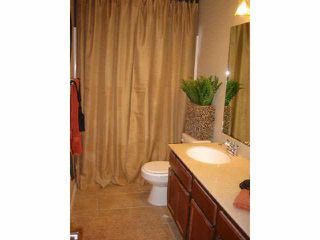 Photo 4: CITY HEIGHTS Residential for sale : 2 bedrooms : 3564 43rd Street #5 in San Diego
