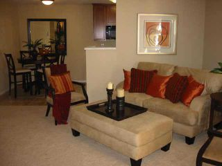 Photo 3: CITY HEIGHTS Residential for sale : 2 bedrooms : 3564 43rd Street #5 in San Diego
