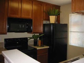 Photo 1: CITY HEIGHTS Residential for sale : 2 bedrooms : 3564 43rd Street #5 in San Diego