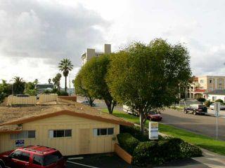 Photo 10: PACIFIC BEACH Condo for sale : 1 bedrooms : 827 1/2 MISSOURI STREET