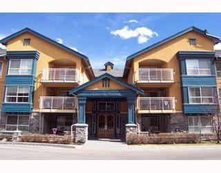 Photo 13: 134 30 RICHARD Court SW in CALGARY: Lincoln Park Condo for sale (Calgary)  : MLS®# C3373579