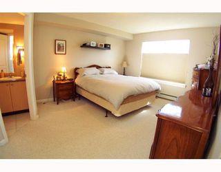 Photo 7: 134 30 RICHARD Court SW in CALGARY: Lincoln Park Condo for sale (Calgary)  : MLS®# C3373579