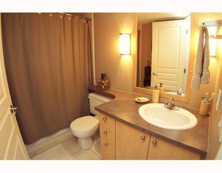 Photo 8: 134 30 RICHARD Court SW in CALGARY: Lincoln Park Condo for sale (Calgary)  : MLS®# C3373579