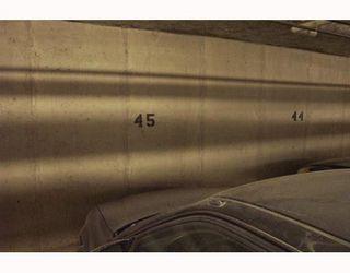Photo 15: 134 30 RICHARD Court SW in CALGARY: Lincoln Park Condo for sale (Calgary)  : MLS®# C3373579
