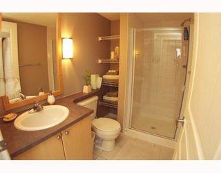 Photo 10: 134 30 RICHARD Court SW in CALGARY: Lincoln Park Condo for sale (Calgary)  : MLS®# C3373579