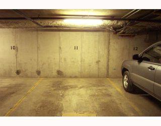 Photo 14: 134 30 RICHARD Court SW in CALGARY: Lincoln Park Condo for sale (Calgary)  : MLS®# C3373579