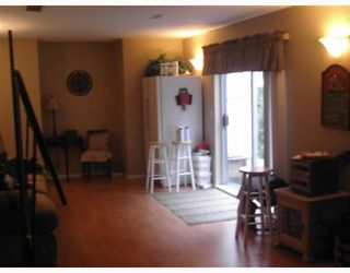 Photo 10: 1556 TANGLEWOOD Lane in Coquitlam: Westwood Plateau House for sale : MLS®# V761380