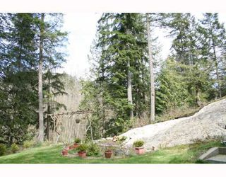 Photo 7: 3747 QUARRY Road in Coquitlam: Burke Mountain House for sale : MLS®# V764728