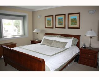Photo 5: 9111 NO 1 Road in Richmond: Seafair House for sale : MLS®# V769612