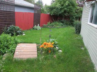Photo 18: 168 CLAREVIEW Road in Edmonton: Zone 35 House for sale : MLS®# E4166296