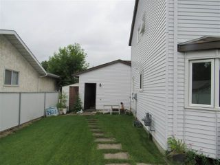 Photo 28: 9924 179 Street in Edmonton: Zone 20 House for sale : MLS®# E4166595