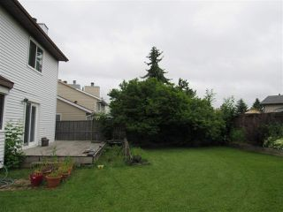Photo 29: 9924 179 Street in Edmonton: Zone 20 House for sale : MLS®# E4166595