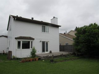 Photo 30: 9924 179 Street in Edmonton: Zone 20 House for sale : MLS®# E4166595